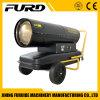 10kw/20kw/30kw/50kw/60kw Industrial Diesel Heater