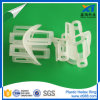 76mm Plastic Heilex Ring--Tower Packing