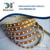 12V Non-Waterproof 60PCS LED Strip