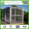 Wholesale Outdoor Door Steel Large Dog House with Cheap Price