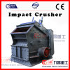 Granite Marble Gravel Stone Impact Crusher Crushing Machinery for Architecture