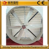 Jinlong Fiberglass Exhaust Fan/ Industrial Exhaust Fan/ Industrial Ventilation Fan