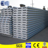 EPS Insulated Panels (CTG950) for Prefab Houses Building
