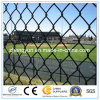 Wholesale Quality Cheap Chain Link Fence