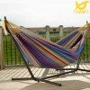 High Quality Double Person Hammock