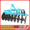 Agricultural Machine Farm Power Tiller Tractor Mounted Disc Harrow