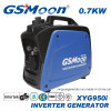 800W 4-Stroke Gasoline Electric Generator with USB