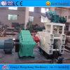 Hydraulic High Pressure Briquette Machine (YYQ Series)