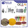 Fully Automatic Industrial Reconstituted Rice Machine