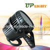 CREE 10W RGBW 4in1 LED Zoom Washer