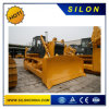130HP Cheap Shantui Bulldozer SD13 for Sale