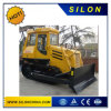 Yto 80HP Tracked Bulldozer T80 for Sale