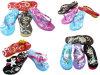 2014 New Design Women Slipper, Ladies Flip Flop