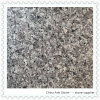 Chinese Swan White Granite for Tile and Countertop