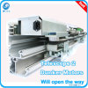 Automatic Telescopic Sliding Door Operator