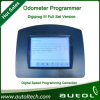 Digiprog caliente III, Digiprog 3, Odometer Programmer con Full Software New Release