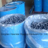 Anchor Chain, Fishing Chain, High Hardness, Good Quality, Mine Chain