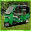 Hot Sale Auto Rickshaw for Passenger Loading
