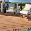 Outdoor Patio Decking Floor Coverings