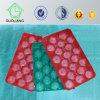 2016 Main Promotion Europe Market Popular Food Grade Polypropylene Fruit Nest Tray Made in China