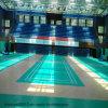 PVC/Vinyl Badminton Sports Flooring Surface Court