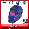 Cheap Good Quality Solar-Powered/ Automatic-Darkening Welding Helmet