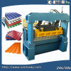 Best Selling Roof Cold Roll Forming Machine/Forming Equipment