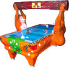 Indoor Playground Equipment Made in China (MT-2023)