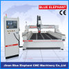 Ele-1325 Jinan High Quality CNC Router Sale in Greece