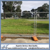 New Heavy Duty Temporary Fencing Fence for Sale
