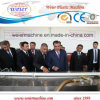 Ce Certificate PVC Window and Door Profile Machine