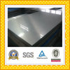 Top Quality Stainless Steel Plate/Sheet on Sale