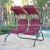 Deluxe Lover Garden/ Patio Swing Chair