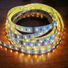 Color Temp Changeable LED Strip IP20