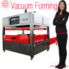 Bytcnc-14 Full Automatic Vacuum Forming Machine