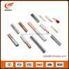 Glm Cable Connector Jointing Sleeves Ferrule