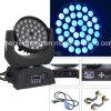 China New Product 36 PCS LED Beam Moving Head