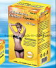 Hot Sale Slim Extra Herbal Slimming Capsule (MJ-30CAPS)