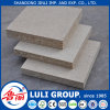E1 Furture Chipboard From China Luligroup