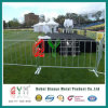 Security Swimming Temporary Fences for Kids with Bridge Foot