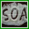 Sale Well Ammonium Sulphate with Low Price