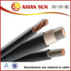 TUV UL Approved PV Wire 750mcm Solar Cable