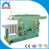 Heavy Duty Shaping Machine (Hydraulic Shaper BC60100)