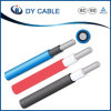 TUV Approved Tinned Copper Wire Solar PV Cable Manufacturer