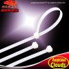 3X150mm Self-Locking Nylon Cable Ties
