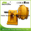 Mineral Sand Processing Gravel Suction Dredge Pump