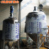 Vacuum Paste Mixing Tank for Beverage
