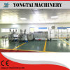 Fully Automatic Non Woven Sterile Mask Making Machine