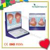 BPH Patient Education Model (PH6100)