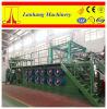 High Quality Xpg-800 Batch off Cooling Machine